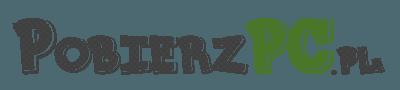 PobierzPC.pl – Darmowe Gry do pobrania!