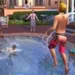 za darmo The Sims 4 free