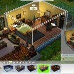 torrent The Sims 4 ściągnij grę