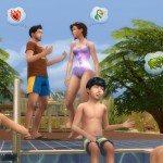 crack The Sims 4 pobierz za darmo