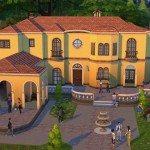 Sims 4 pełna wersja