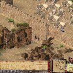 pełna wersja gry Stronghold Crusader do pobrania
