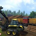 Farming Simulator 15 DLC Download