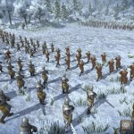 Total War Battles Kingdom Download