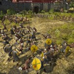Total War Battles Kingdom Free Download