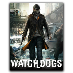 pelna wersja watch dogs