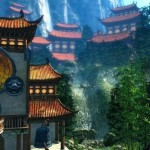 Blade and Soul Torrent