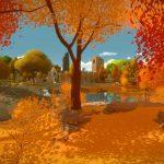 pełna wersja gry The Witness do pobrania