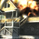 Pełna Wersja gry CS GO do pobrania