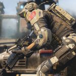 crack Call of Duty Black Ops III ściągnij gre