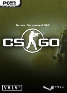 cs go steam