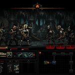 Darkest Dungeon gra do pobrania