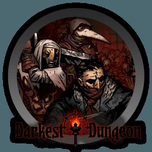 Darkest Dungeon pobierz