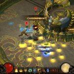 pełna wersja gry Diablo 3 do pobrania