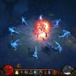 torrent Diablo III pobierz grę