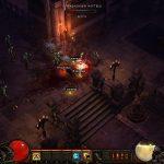 Diablo III free download