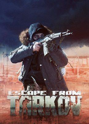 Escape from Tarkov pobierz gre