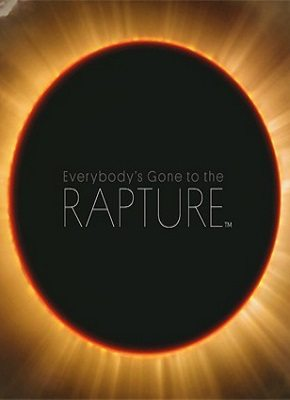 Everybody's Gone to the Rapture pobierz gre