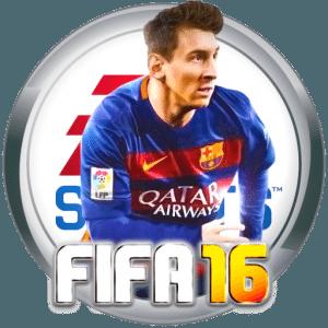 Fifa 16 steam