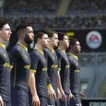 torrent FIFA 16 pobierz za darmo