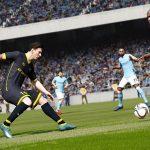 crack FIFA 16 ściągnij grę