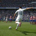gra FIFA 16 download