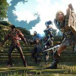 torrent Fable Legends pobierz za darmo