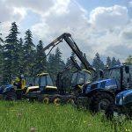 torrent Farming Simulator 15 pobierz za darmo