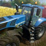 crack Farming Simulator 15 ściągnij grę