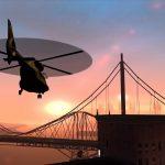 pełna wersja gry GTA San Andreas do pobrania
