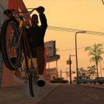 torrent GTA San Andreas pobierz gre