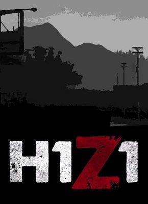 H1Z1 zainstaluj na pc