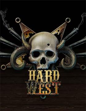 Hard West pobierz PC