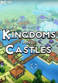 Kingdoms and Castles pobierz