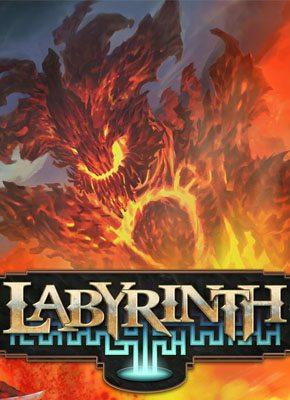 Labyrinth Pobierz