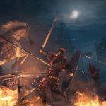 Assassin's Creed Origins pobierz