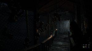 Resident Evil VII Biohazard Pobierz