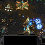 StarCraft Remastered download