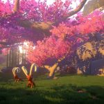 Yonder The Cloud Catcher Chronicles download