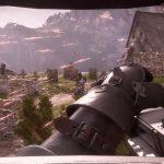 crack Battlefield 1 ściągnij za darmo