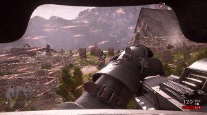 Battlefield 1 Crack