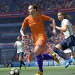 crack FIFA 17 ściągnij za darmo