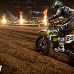 MXGP3 The Official Motocross Videogame Torrent