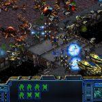 StarCraft Remastered free download