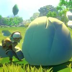 Yonder The Cloud Catcher Chronicles free download