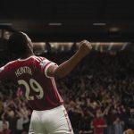 torrent FIFA 17 pobierz gre