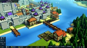 Kingdoms and Castles free download