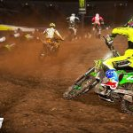 MXGP3 The Official Motocross Videogame Download