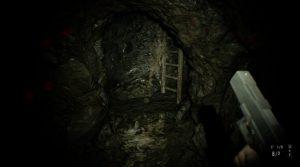 Resident Evil VII download