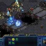 StarCraft Remastered pobierz